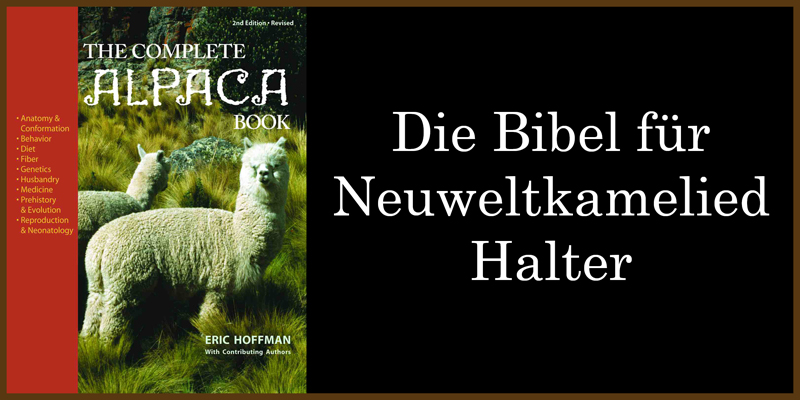 https://alpakaappenzell.blob.core.windows.net/alpakaappenzell/resources/Complete%20Alpaca%20Book%20Bibel%20Lit_635310119416259765.jpg